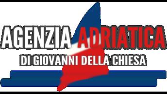 Agenzia Adriatica di Giovanni Della Chiesa